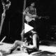 Beitragsbild Live Konzertfoto Freygang