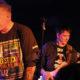 Beitragsbild - Bilder Band Monomann in Erfurt