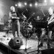 Beitragsbild - Bilder Band Monomann in Lübbenau
