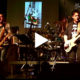 "Beitragsbild Video - Kay Lutter & Monomann - Bluessommer-Lesung & Konzert im ColumbiaTheater-Titel ""Berlin"""