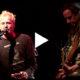 """Beitragsbild Video - Kay Lutter & Monomann im Columbia Theater in Berlin - Titel """"Allein/Elbflorenz"""""""