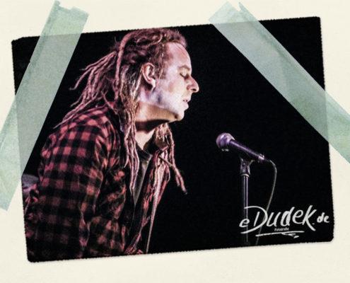 Bluessommer Konzert in Magdeburg - Feuerwache - Bild 2