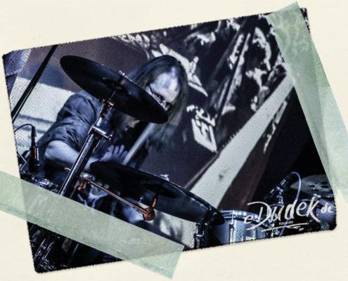Bluessommer Konzert in Magdeburg - Feuerwache - Bild 23