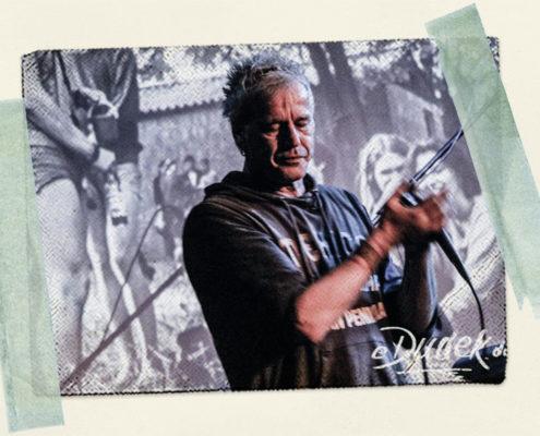 Bluessommer Konzert in Magdeburg - Feuerwache - Bild 24