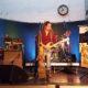 Beitragsbild Bilder - Kay Lutter & Monomann - Bluessommer Lesung & Konzert in Bad Salzungen
