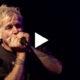 "Beitragsbild Video - Kay Lutter & Monomann - Bluessommer-Lesung & Konzert im Columbia Theater-Titel ""Alkohol"""