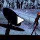 "Beitragsbild Video - Kay Lutter & Monomann - Bluessommer-Lesung & Konzert im Columbia Theater-Titel ""Zwei Bier, zwei Korn"""