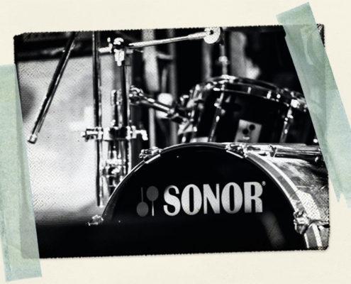 Bluessommer Konzert in Saalfeld - Bild 01