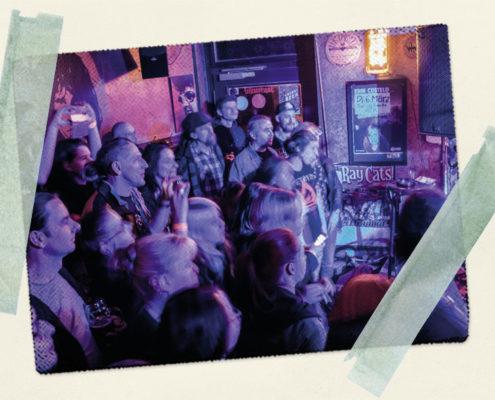 Bluessommer Konzert in Saalfeld - Bild 07