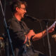 Beitragsbild Bilder - Kay Lutter & Monomann - Bluessommer Lesung & Konzert in Arnstadt Part1