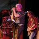 Beitragsbild Bilder - Kay Lutter & Monomann - Bluessommer Lesung & Konzert in Leinefelde