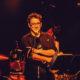 Beitragsbild Bilder - Kay Lutter & Monomann - Bluessommer Lesung & Konzert in Rostock