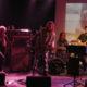 Beitragsbild Bilder - Kay Lutter & Monomann - Bluessommer Lesung & Konzert in Salzwedel
