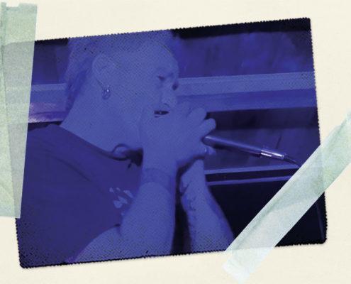 Bluessommer Konzert in Arnstadt Part 2 - Bild 05