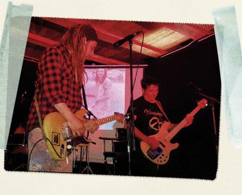 Bluessommer Konzert in Arnstadt Part 2 - Bild 07