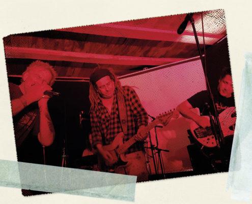 Bluessommer Konzert in Arnstadt Part 2 - Bild 10