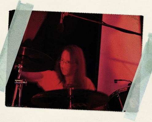 Bluessommer Konzert in Arnstadt Part 2 - Bild 13