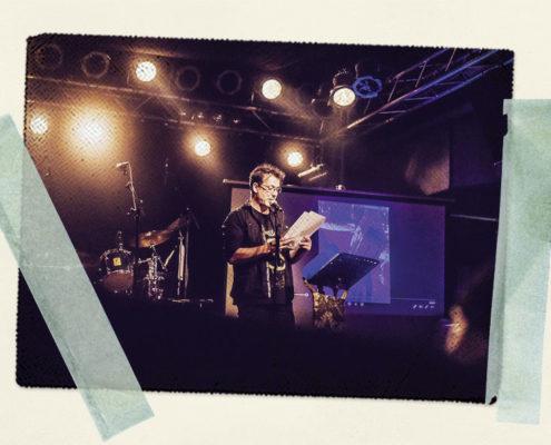 Bluessommer-Konzert-in-Rostock-Bild06