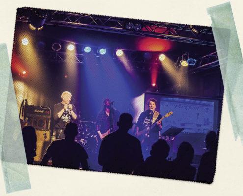 Bluessommer-Konzert-in-Rostock-Bild14