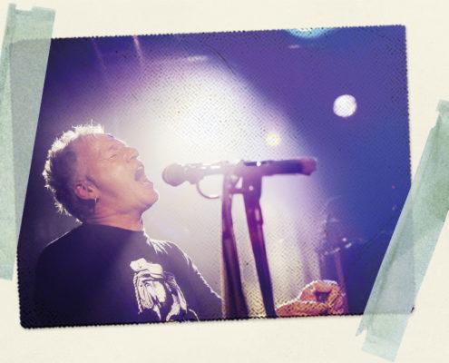 Bluessommer-Konzert-in-Rostock-Bild15