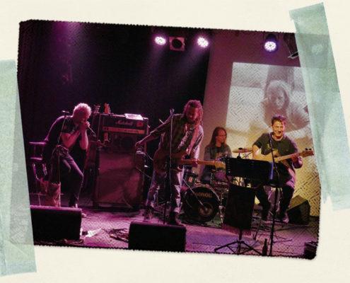 Bluessommer-Konzert-in-Salzwedel-Bild01