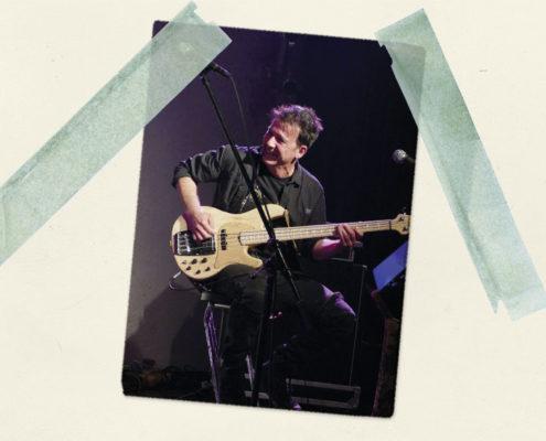 Bluessommer-Konzert-in-Salzwedel-Bild02