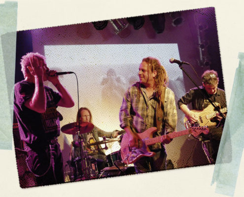 Bluessommer-Konzert-in-Salzwedel-Bild03