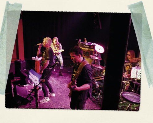 Bluessommer-Konzert-in-Salzwedel-Bild04