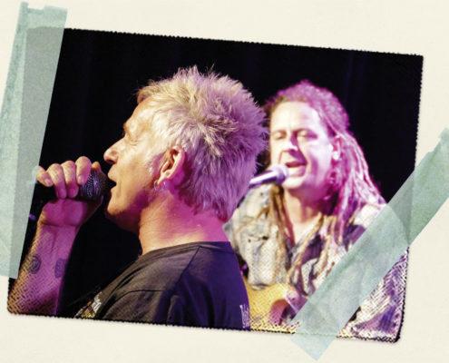 Bluessommer-Konzert-in-Salzwedel-Bild08
