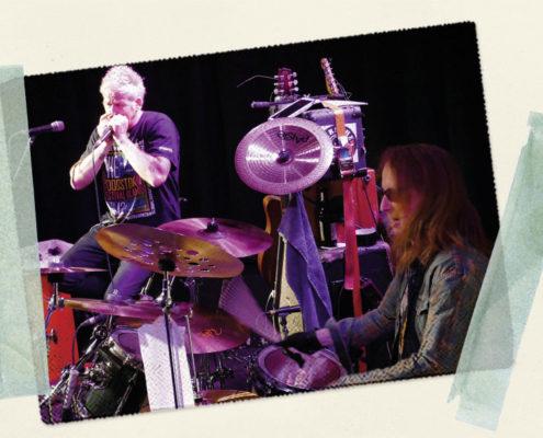 Bluessommer-Konzert-in-Salzwedel-Bild09