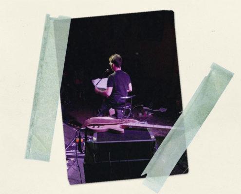 Bluessommer-Konzert-in-Salzwedel-Bild10
