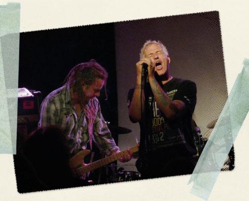 Bluessommer-Konzert-in-Salzwedel-Bild12