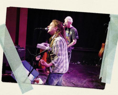 Bluessommer-Konzert-in-Salzwedel-Bild13
