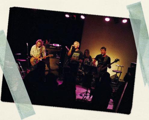 Bluessommer-Konzert-in-Salzwedel-Bild15