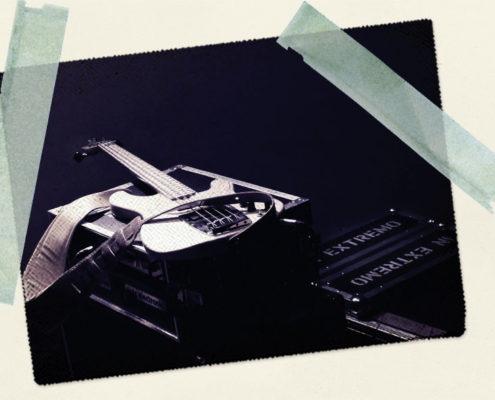 Bluessommer-Konzert-in-Salzwedel-Bild16