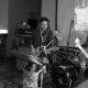 Beitragsbild Bilder - Kay Lutter & Monomann - Bluessommer Lesung & Konzert in Oranienburg