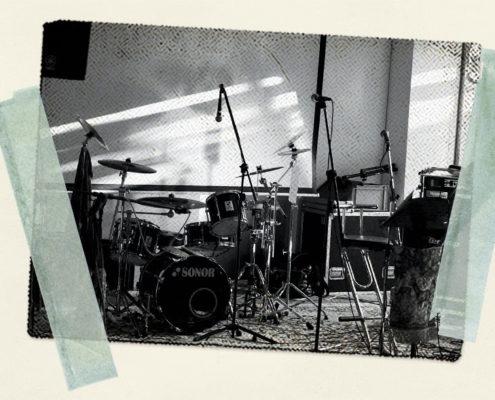 Bluessommer Konzert in Oranienburg - Bild 02