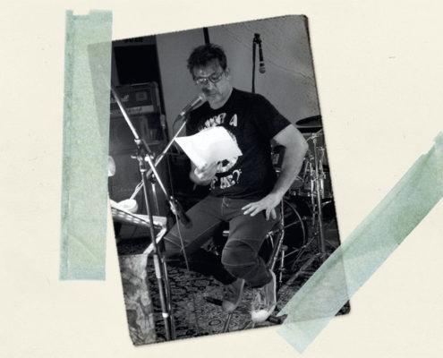 Bluessommer Konzert in Oranienburg - Bild 15