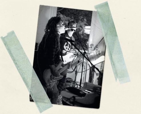 Bluessommer Konzert in Oranienburg - Bild 16