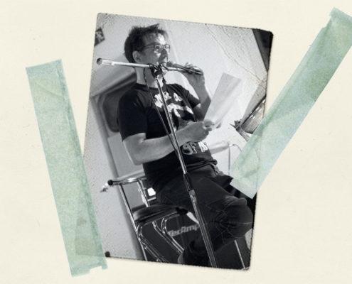 Bluessommer Konzert in Oranienburg - Bild 20