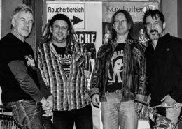 Beitragsbild - Bilder Band Monomann in Neustadt