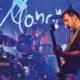 Beitragsbild - Konzert von Monomann in Neustadt/Orla am 08.12.2018 Part 2