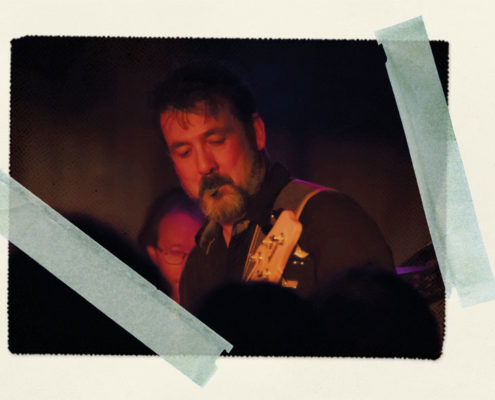 Monomann Konzert in Erfurt - Bild 03