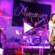 """Beitragsbild Video - Kay Lutter & Monomann - Bluessommer-Konzert in Hohen Neuendorf-Titel """"Ich, der Blues"""""""